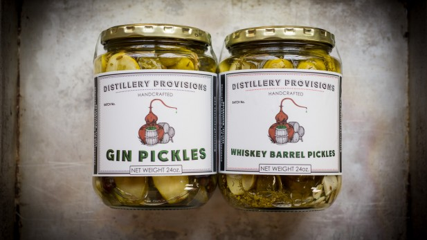 distilleryprovisions_pickles