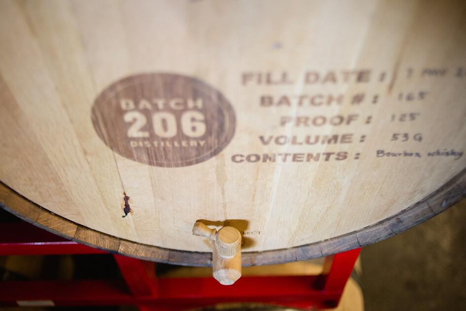 barrels-7